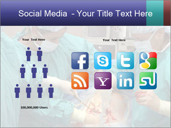 0000085746 PowerPoint Template - Slide 5