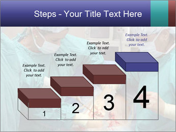0000085746 PowerPoint Template - Slide 64