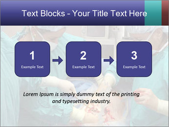 0000085746 PowerPoint Template - Slide 71