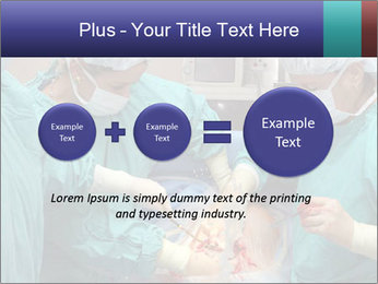 0000085746 PowerPoint Template - Slide 75