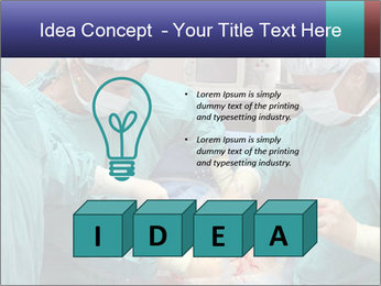 0000085746 PowerPoint Template - Slide 80
