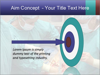 0000085746 PowerPoint Template - Slide 83