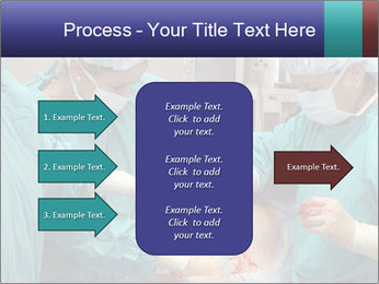 0000085746 PowerPoint Template - Slide 85