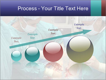 0000085746 PowerPoint Template - Slide 87