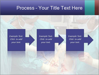 0000085746 PowerPoint Template - Slide 88