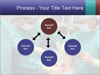 0000085746 PowerPoint Template - Slide 91