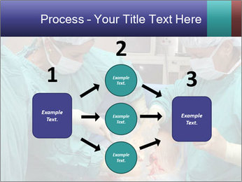 0000085746 PowerPoint Template - Slide 92