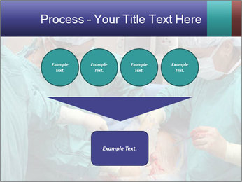0000085746 PowerPoint Template - Slide 93