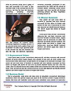 0000085746 Word Templates - Page 4