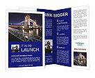 0000085747 Brochure Templates