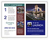 0000085747 Brochure Template