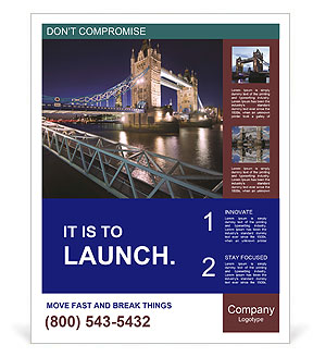 0000085747 Poster Templates