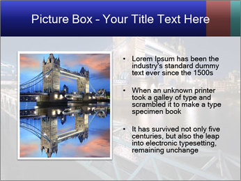 0000085747 PowerPoint Template - Slide 13