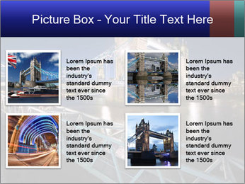 0000085747 PowerPoint Template - Slide 14