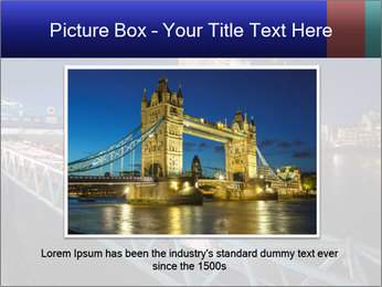 0000085747 PowerPoint Template - Slide 15