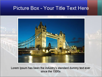 0000085747 PowerPoint Template - Slide 16