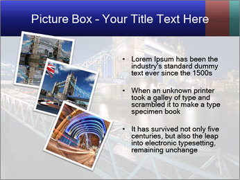 0000085747 PowerPoint Template - Slide 17
