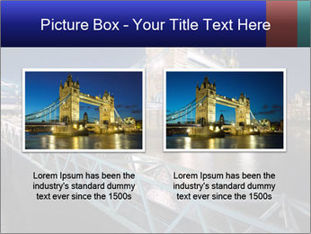 0000085747 PowerPoint Template - Slide 18