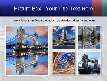 0000085747 PowerPoint Template - Slide 19