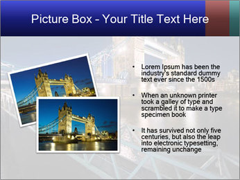 0000085747 PowerPoint Template - Slide 20