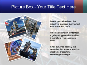 0000085747 PowerPoint Template - Slide 23