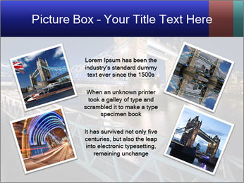 0000085747 PowerPoint Template - Slide 24