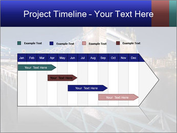 0000085747 PowerPoint Template - Slide 25