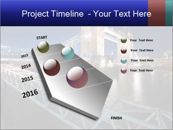 0000085747 PowerPoint Template - Slide 26