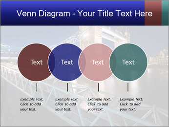 0000085747 PowerPoint Template - Slide 32
