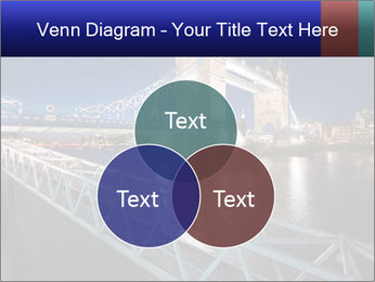 0000085747 PowerPoint Template - Slide 33