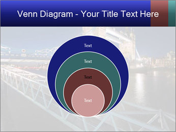 0000085747 PowerPoint Template - Slide 34