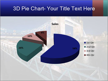 0000085747 PowerPoint Template - Slide 35