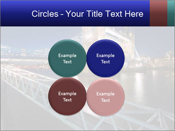 0000085747 PowerPoint Template - Slide 38