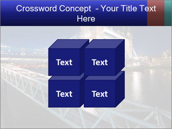 0000085747 PowerPoint Template - Slide 39