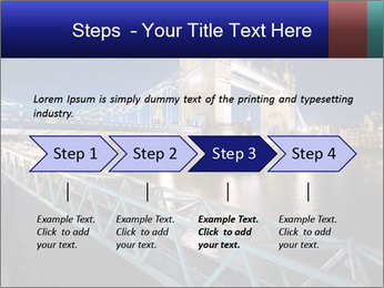 0000085747 PowerPoint Template - Slide 4