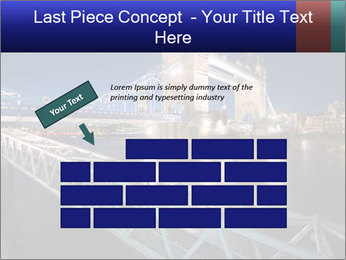 0000085747 PowerPoint Template - Slide 46