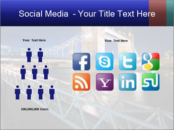 0000085747 PowerPoint Template - Slide 5
