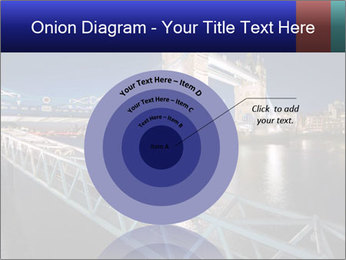 0000085747 PowerPoint Template - Slide 61