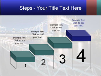 0000085747 PowerPoint Template - Slide 64