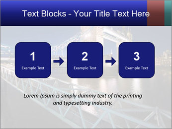 0000085747 PowerPoint Template - Slide 71