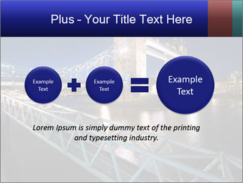 0000085747 PowerPoint Template - Slide 75