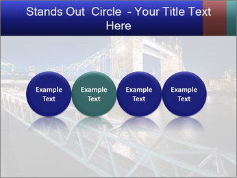 0000085747 PowerPoint Template - Slide 76