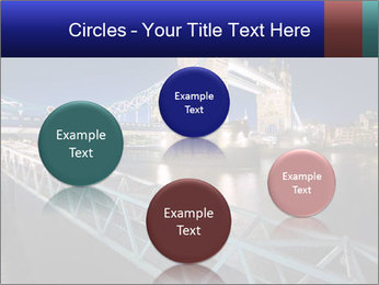 0000085747 PowerPoint Template - Slide 77