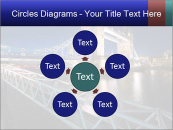 0000085747 PowerPoint Template - Slide 78