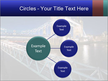 0000085747 PowerPoint Template - Slide 79