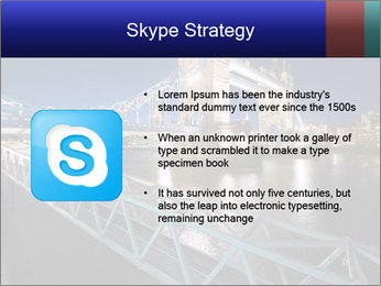 0000085747 PowerPoint Template - Slide 8