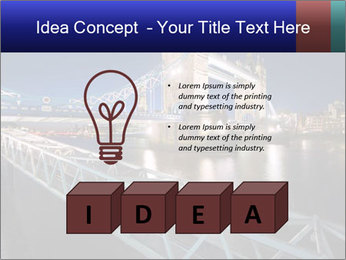 0000085747 PowerPoint Template - Slide 80