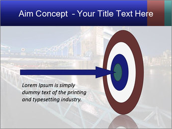 0000085747 PowerPoint Template - Slide 83