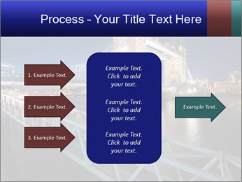 0000085747 PowerPoint Template - Slide 85