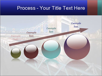 0000085747 PowerPoint Template - Slide 87